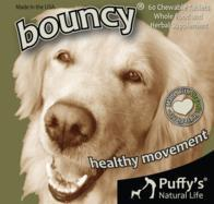 Bouncy-Front Only(final)_196x187.jpg